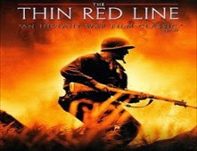 فيلم The Thin Red Line