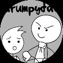 Grumpydad