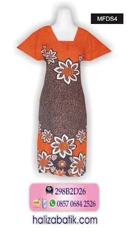 grosir batik pekalongan, Model Busana, Busana Batik Modern, Busana Batik Wanita