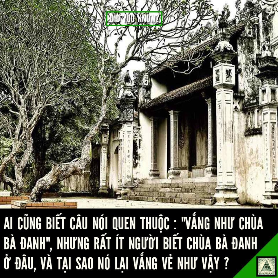 vang-nhu-chua-ba-danh-vi-sao-lai-co-cau-noi-do