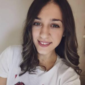 Profile picture of Andria Ioannou