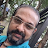 Siddharth Arwade avatar image