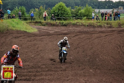 nationale motorcrosswedstrijden MON msv overloon 08-07-2012 (4).JPG