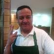 Joselito Rene G