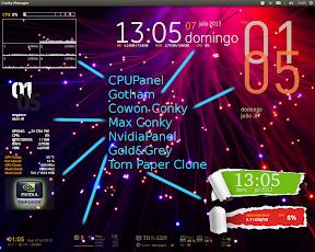 Captura de pantalla de 2013-07-07 13:05:24.png