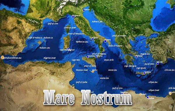 Mare Nostrum [SATRip][Espa�ol][2013][2/2]