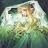 tori ramsey avatar image