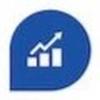 Bluebox Webdesign