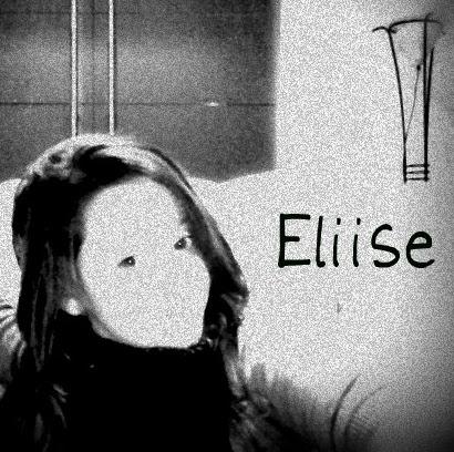 Elise Vanhecke Photo 3