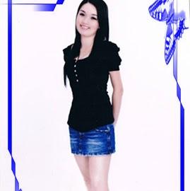 Xiu Wen Photo 18