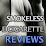 Smokeless E Cigarette Reviews's profile photo