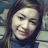 Junely Reyes avatar image