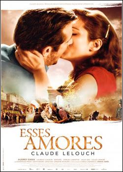 Baixar Filme Esses Amores Dual Audio Download Gratis