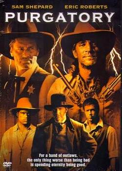 Películas filmadas para la TV 1999+-+Camino+al+infierno+%28Purgatory%29