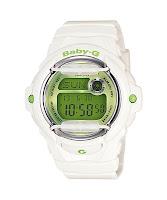 Casio Baby G : BG-169R-7C