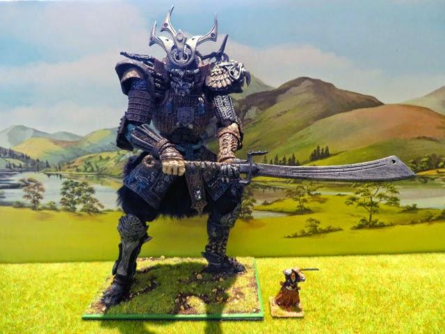[Warhammer Fantasy] Mes Nippons ! *** Les kirins (et fin !) *** - Page 3 Nippons_Bunraku_640