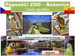 Papouščí ZOO Bošovice_CZ_ 2011