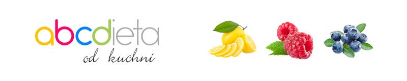 abcdieta od kuchni