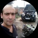 Petar Mitev