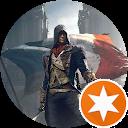 Thomas P.,AutoDir