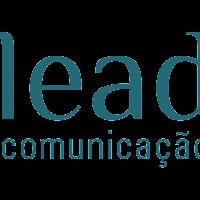 Lead Comunicação