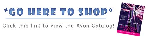 Avon Campaign 19 2014