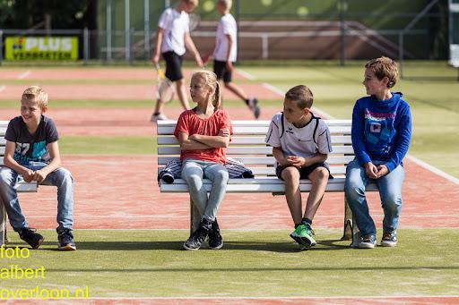 tennis demonstratie wedstrijd overloon 28-09-2014 (7).jpg