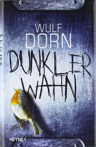 http://www.randomhouse.de/Taschenbuch/Dunkler-Wahn-Thriller/Wulf-Dorn/e414500.rhd