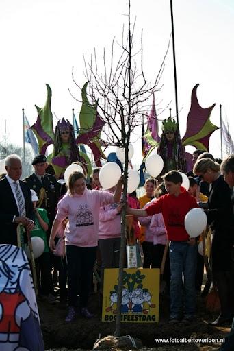 Nationale Boomfeestdag Oeffelt Beugen 21-03-2012 (195).JPG