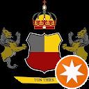 Ton Thies