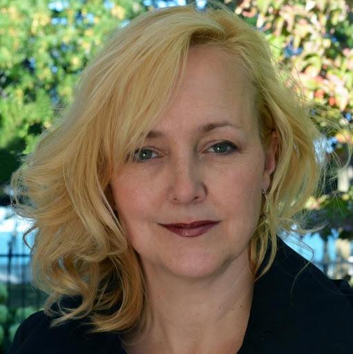 Kelly Daniels