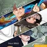 Baixar MP3 Grátis Carlos e Jader   Edi%2525C3%2525A7%2525C3%2525A3o Especial Carlos & Jader   Edição Especial