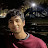 Varun Choudry divi avatar image
