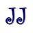 Jon Peck avatar image