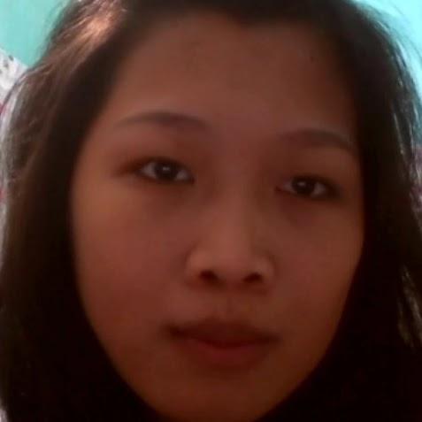Thom Ngo