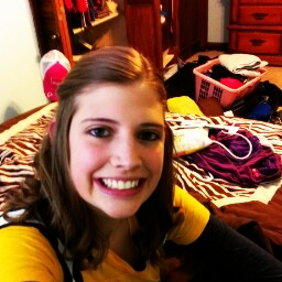 Kristina Wilkerson Photo 11