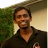 Nilanka Weeraman avatar image