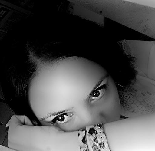 Zamira Kallen picture