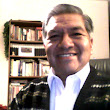 Humberto M