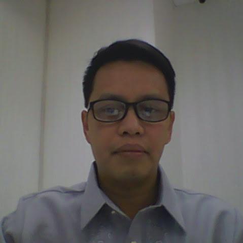 Jay Alcantara