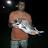 Jonh Smyth avatar image