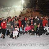 Falun 2010