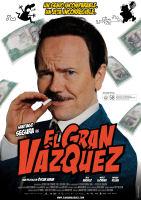 El Gran Vazquez