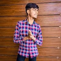 Shadan Ahmad