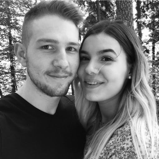 Besplatno ruski dating online