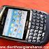 Bán BlackBerry cổ 8700 tại Đà Nẵng, ship Hà Nội HCM. Máy đẹp, main nguyên zin