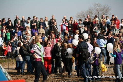 Nationale Boomfeestdag Oeffelt Beugen 21-03-2012 (170).JPG