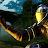 Niceparry bro avatar image