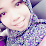 Nur Syahira's profile photo