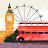 Ogechukwu Benedict avatar image